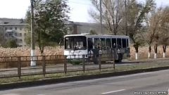 volghoghrad_vzryv.jpgВновь теракты: в Волгограде прогремел взрыв в автобусе теракт автобус подрыв смертника волгоград
