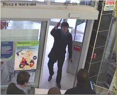 Фото http://vkontakte.ru/perekrestok_shopРезня в Чебоксарах резня