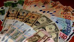 xw_1040659.jpgЦБ РФ установил новогодние курсы валют