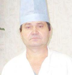 Виталий Захаров, заведующий отделением гнойной хирургииНовочебоксарск – это моя жизнь Навстречу 60-летию Новочебоксарска Юрий Исидорович Клейман Они были первыми