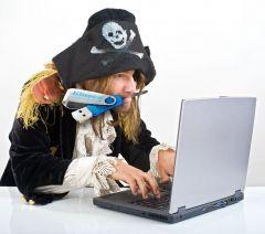 "zakon_piratstvo_.jpgХалявы.net? ""Антипиратский"" закон Информационное общество"