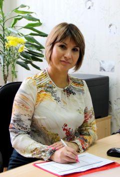 Ольга МихайловаНа WorldSkills выбрали победителей WorldSkills Russia