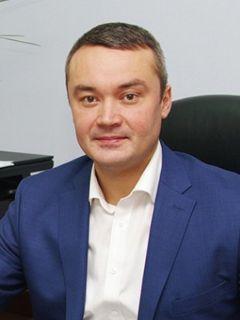 заместитель главного врача по оказанию медицинской помощи населению Алексей ФедоровПредварительная запись время сбережет, или 900 секунд в поликлинике