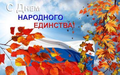 """Городская акция \\\\\\\""""Ночь искусств - 2017\\\\\\\"""" Новочебоксарск.Художественный музей.мастер -классы.Библиотека С.Я.Маршака.Картины природы.Красота."""