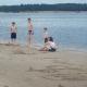 В подходном канале Чебоксарской ГЭС утонул 15-летний подросток