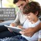 «Ростелеком» приглашает на семейный IT-марафон 2019