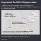 Ан-148 упал через 4 минуты после взлета, - прокуратура