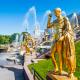 Названа музейная столица России