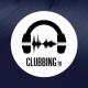Телеканал электронной музыки Clubbing TV HD появился в «Интерактивном ТВ» от «Ростелекома»