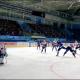 Плей-офф первенства ВХЛ: Большой подвиг маленьких «рысей»