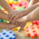 """В Чувашии стартовал ежегодный благотворительный марафон """"Именем детства, во имя детства"""""""