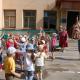 """Скоро в редакции газеты """"Грани""""  пройдет горячая линия """"Как живешь, детский сад?"""""""