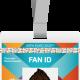 3 декабря в Санкт-Петербурге состоится торжественное открытие Центра выдачи Fan ID