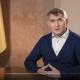 Олег Николаев подвел итоги недели 18-23 января 2021 года