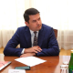 В Правительстве Чувашии появился новый вице-премьер и глава Минэкономразвития Назначение