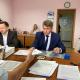 Олег Николаев сдал в ЦИК Чувашии подписи в свою поддержку выборы в Чувашии