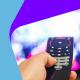 Новогодний киномарафон в Чувашии: «Ростелеком» назвал самые популярные фильмы «Видеопроката»