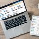 Единый личный кабинет «Ростелекома» насчитывает свыше полутора миллионов пользователей в Поволжье