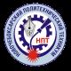 Новочебоксарский  политехнический техникум приглашает на курсы Новочебоксарский политехнический техникум