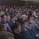 Михаил Игнатьев заявил о продолжении и усилении проекта «Наука в школу»