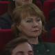 Михаил Игнатьев: «Свое будущее, самые большие амбиции можно и нужно связывать с родной республикой и великой Россией»
