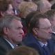 """Михаил Игнатьев выступил против  """"серых зарплат"""" в малом бизнесе"""