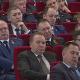 Глава Чувашии потребовал решить вопрос с автопарковкой в Чебоксарском аэропорту