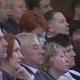Михаил Игнатьев: Необходимо адаптировать городскую инфраструктуру, парковые зоны для занятий физкультурой