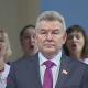 Валерий Филимонов: «Республика развивается и все сильнее вовлекается в события федерального уровня: спортивные, культурные, экономические»