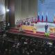 Михаил Игнатьев: Юбилей республики отметим масштабно и торжественно