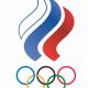 На Олимпиаде в Токио выступят четыре спортсмена из Чувашии