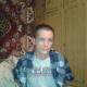 Продолжаются поиски сбежавшего из отдела полиции Новочебоксарска подозреваемого