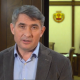 Врио Главы Чувашии Олег Николаев подводит итоги недели (видео)