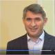Олег Николаев ждет от администрации Новочебоксарска ответа по кордодрому