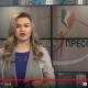 """НацТВ: Репортаж о """"Школе-пресс-2019"""" в программе """"Республика"""" Школа-пресс-2019"""