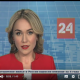 ЧГТРК: В Новочебоксарске подвели итоги конкурса «Школа-пресс» Школа-пресс-2019