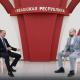 Максим Чепель, путешественник и творческий предприниматель, опубликовал интервью с Михаилом Игнатьевым Глава Чувашии Михаил Игнатьев