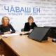 Как вернуть деньги вкладчикам Чувашкредитпромбанка (видео с пресс-конференции)