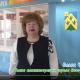 Ольга Чепрасова поздравляет новочебоксарцев с Праздником Весны и Труда
