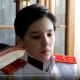 """Акция газеты """"Грани"""" """"Читаем """"Теркина"""" вместе"""" продолжается"""