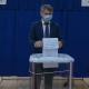 Глава Чувашии Олег Николаев проголосовал одним из первых
