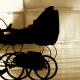 Увезли в неизвестном направлении: детскую коляску ищут в Чебоксарах