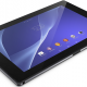 МТС начинает продажи LTE-планшета Sony Xperia Z2 Tablet и дарит покупателям месяц мобильного ТВ планшет МТС Sony Xperia Z2 Tablet