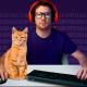 «Ростелеком» открыл регистрацию на онлайн-хакатон VirusHack