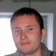 Розыск: Уехал из Чувашии на заработки и перестал выходить на связь