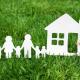Многодетные семьи Чувашии получат дополнительные меры господдержки