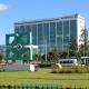 Внедрение 1С:ТОИР на «Химпроме» поможет сэкономить на ремонтах оборудования Химпром
