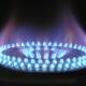 ЦУР Чувашии помог решить вопрос газоснабжения деревни