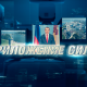 """В """"Приложении силы"""" с Главой Чувашии поговорили о демографической ситуации в республике"""