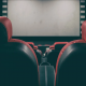 В Чувашии разрешили открыться кинотеатрам
